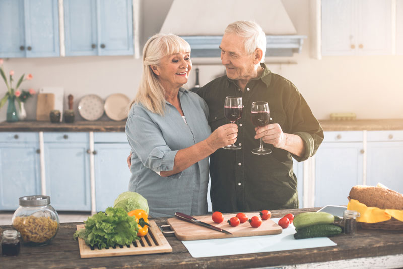 Self managed superannuation funds. Superannuation has now become one of our most important considerations when making a decision about retirement.